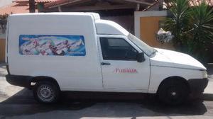 Fiat Fiorino,  - Carros - Itaipuaçu, Manoel Ribeiro, Maricá