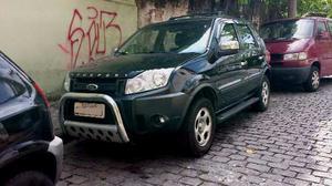 Ford Ecosport XLS  Flex 8V 5p