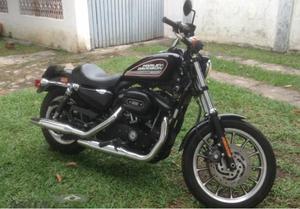 Harley-davidson Xl 883 r,  - Motos - Urca, Rio de Janeiro