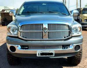 Dodge Ram  H.Duty 5.9 SLT TDI CS 4x4 Diesel