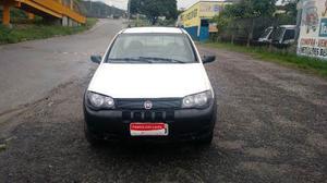 Fiat Strada 1.3 mpi Fire 8V 67cv CS