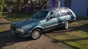 Ford Belina Outros