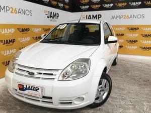 Ford Ka CLASS 1.0 FLEX. MEC.