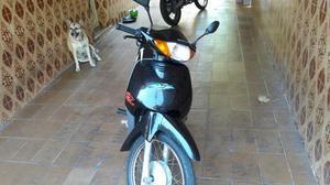 Biz 100 ES,  - Motos - Olaria, Rio de Janeiro