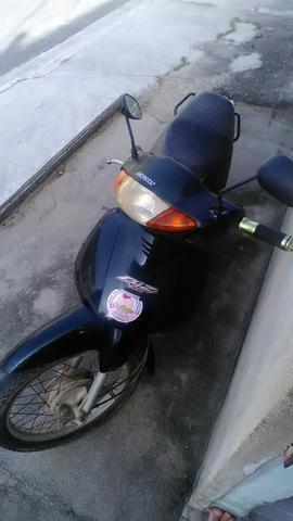 Biz  - Motos - Arsenal, São Gonçalo
