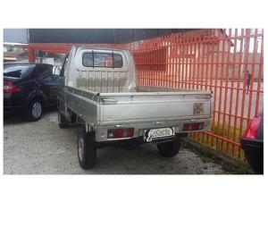 Chana Cargo