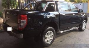 Ford Ranger XLT V 150cv CD Repower