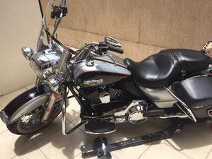 Harley-davidson Road,  - Motos - Jardim Veneza, Volta Redonda