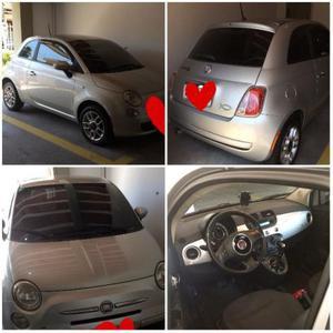 Fiat  - Carros - Vila Isabel, Rio de Janeiro | OLX