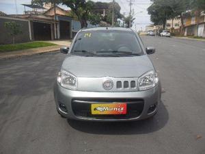 Fiat Uno  economy impecável com apenas km confira,  - Carros - Maria da Graça, Rio de Janeiro | OLX