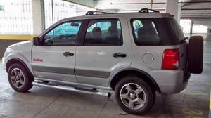 Ford Ecosport XLT 1.6 Freestyle  raridade,  - Carros - Icaraí, Niterói   OLX