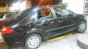 Ford Fiesta ano  - Carros - Realengo, Rio de Janeiro | OLX