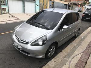 Honda Fit  completo LX  - Carros - Rocha Miranda, Rio de Janeiro | OLX
