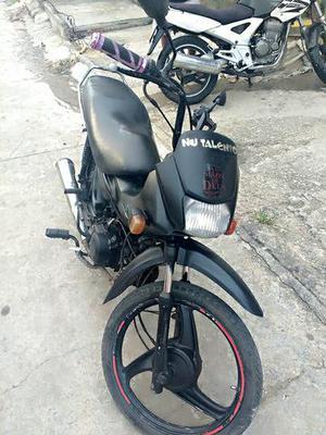 Honda Pop 100c,  - Motos - Parque Anchieta, Rio de Janeiro | OLX