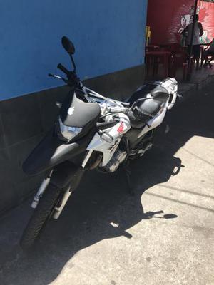 Honda XRE muito nova,  - Motos - Cascadura, Rio de Janeiro | OLX