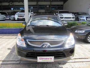 Hyundai Vera Cruz GLS 3.8 4WD AUT.