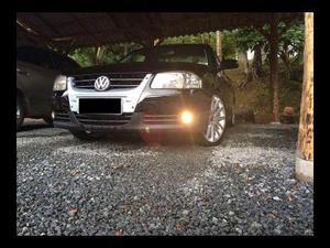 Volkswagen Saveiro 1.6 G4 (flex)  em Blumenau R$