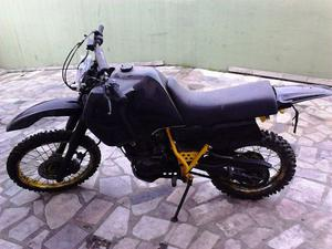 Yamaha Xt Yamaha Xt 600/ tenere,  - Motos - Nova Iguaçu, Rio de Janeiro | OLX