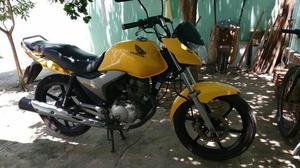 CG 150 Titan EX,  - Motos - Engenho De Dentro, Rio de Janeiro | OLX