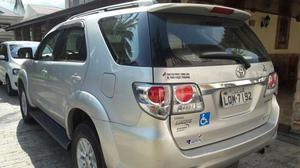 Carro único dono,  - Carros - Jacarepaguá, Rio de Janeiro   OLX