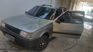 Fiat Uno Smart  - Carros - Centro, Mesquita   OLX