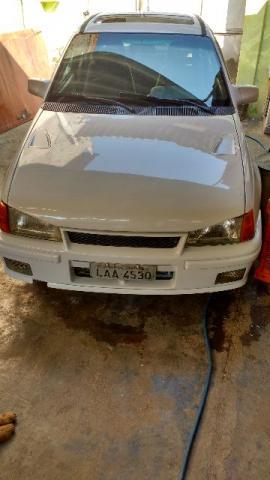 Gm - Chevrolet Kadett,  - Carros - Coelho Neto, Rio de Janeiro   OLX