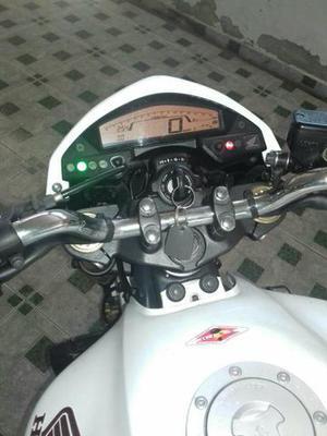 Hornet cb600f ano  km valor  - Motos - Parque Guarus, Campos Dos Goytacazes | OLX
