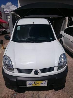 Renault Kangoo Express KANGOO AUTHENTIQUE v