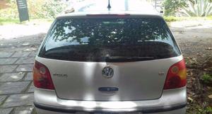 Vw - Volkswagen Polo,  - Carros - Boa Vista Iii, Barra Mansa | OLX