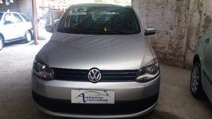 Volkswagen Fox 1.0 Mi Total Flex 8V 5p