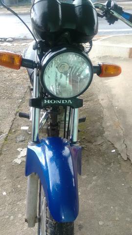 Boa,  - Motos - Voldac, Volta Redonda | OLX