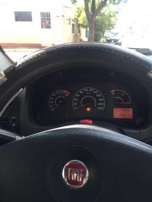 Fiat Strada Fiat strada,  - Carros - Campo Grande, Rio de Janeiro | OLX