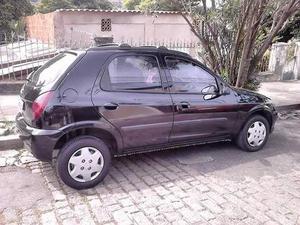 Gm - Chevrolet Celta Celta  completo em perfeito estado.lindo,  - Carros - Largo do Barradas, Niterói | OLX