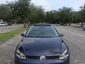Vw - Volkswagen Golf,  - Carros - Leblon, Rio de Janeiro | OLX