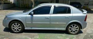 Chevrolet Astra Advantage  - Carros - Jardim das Oliveiras, Duque de Caxias | OLX