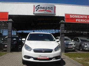 Fiat Grand Siena GRAND SIENA ESSENCE V