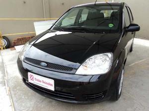 Ford Fiesta HATCH 1.0 SE PLUS