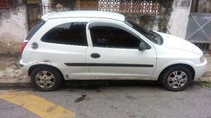 Gm - Chevrolet Celta  - Carros - Braz De Pina, Rio de Janeiro | OLX