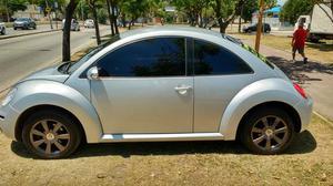 New Beetle (fusca),  - Carros - Paciência, Rio de Janeiro | OLX