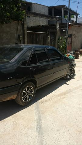 Tempra 96 completo vistoriador  pago  - Carros - Bangu, Rio de Janeiro | OLX