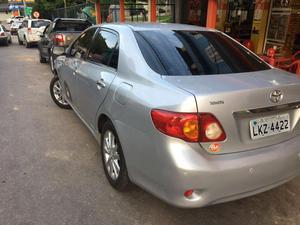 Toyota Corolla seg,  - Carros - Paty do Alferes, Rio de Janeiro | OLX