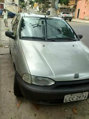 Vendo Palio ED  - Carros - Vicente De Carvalho, Rio de Janeiro | OLX