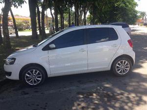 Vw - Volkswagen Fox,  - Carros - Parati, Rio de Janeiro | OLX