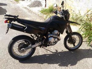 Yamaha Xtz,  - Motos - Santa Bárbara, Niterói   OLX
