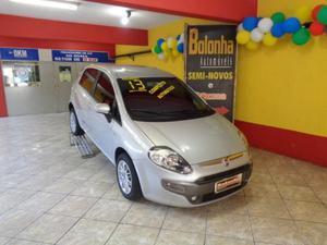 Fiat Punto 1.6 essence 16v flex 4p automatizado,  - Carros - Piedade, Rio de Janeiro   OLX