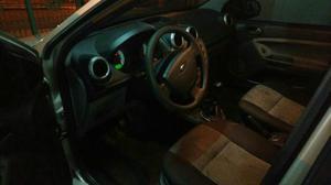 Ford Fiesta Hatch  lindo!!!!,  - Carros - Santa Bárbara, Niterói | OLX