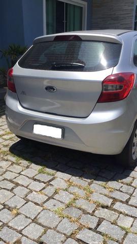 Ford ka  particular,  - Carros - Vila Progresso, Niterói   OLX