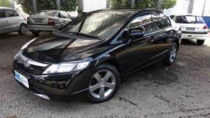 Honda Civic NEW CIVIC LXS MT 1.8