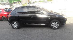 Peugeot  aceito troca menor valor,  - Carros - Vaz Lobo, Rio de Janeiro | OLX
