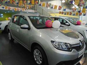 Renault Sandero v Sce Expression